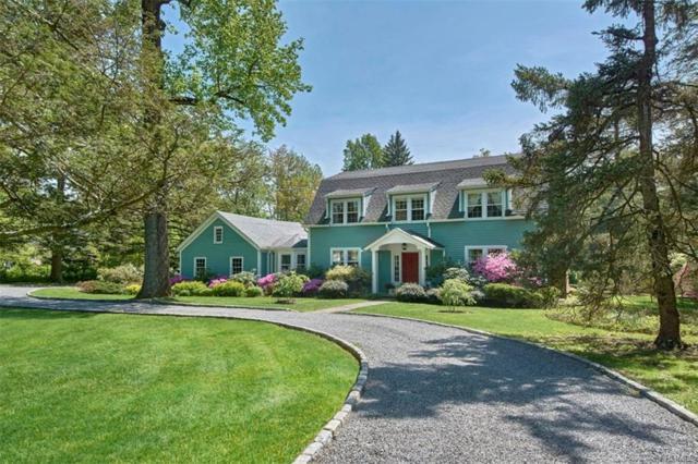 51 Grace Lane, Ossining, NY 10562 (MLS #4820689) :: Mark Boyland Real Estate Team