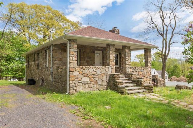 6 Lazaroff Lane, New Windsor, NY 12553 (MLS #4820728) :: Stevens Realty Group