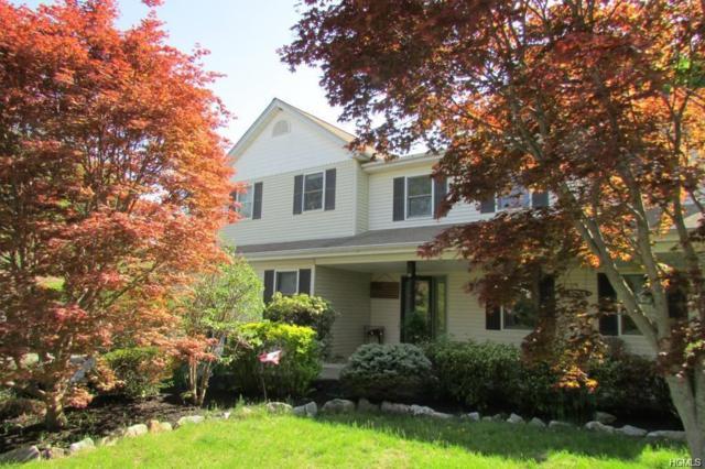 14 Kings Road, Highland Falls, NY 10928 (MLS #4820751) :: Stevens Realty Group