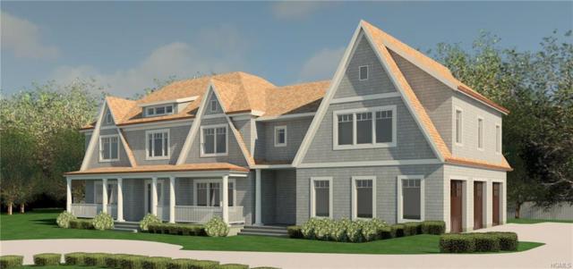4 Deer Ridge Lane, Armonk, NY 10504 (MLS #4820811) :: Mark Boyland Real Estate Team