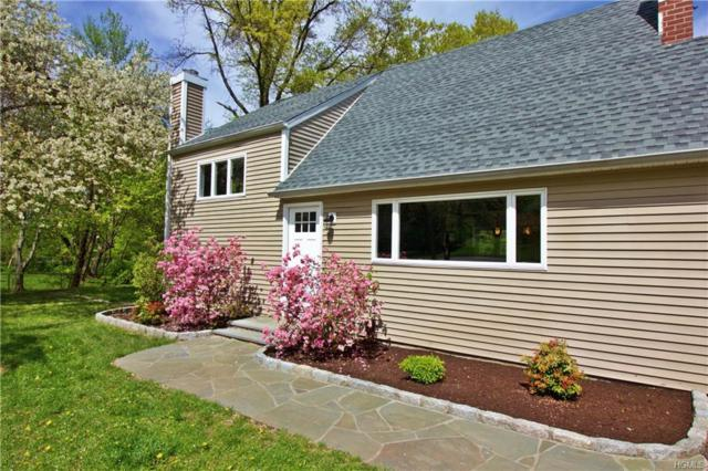 3444 Shelley Court, Mohegan Lake, NY 10547 (MLS #4820823) :: Mark Boyland Real Estate Team