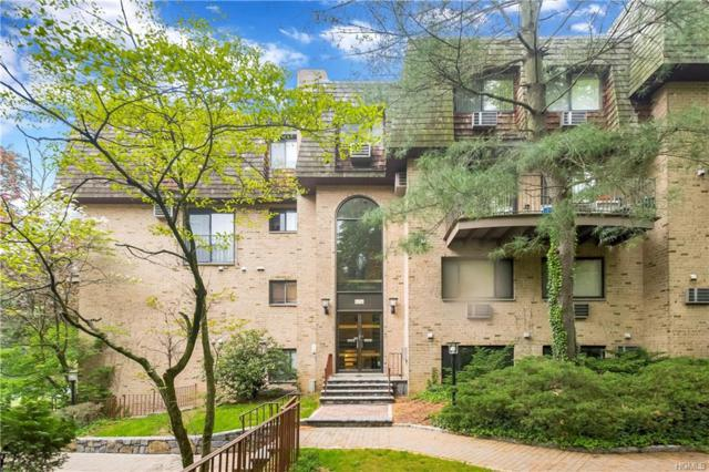 500 Central Park Avenue #312, Scarsdale, NY 10583 (MLS #4820826) :: Michael Edmond Team at Keller Williams NY Realty