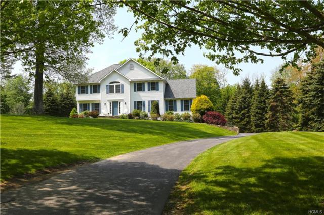 15 Shoshone Drive, Katonah, NY 10536 (MLS #4820837) :: Mark Boyland Real Estate Team