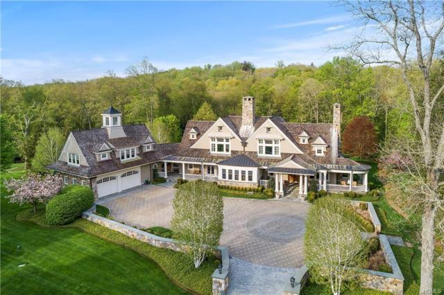 382 Harris Road, Bedford Hills, NY 10507 (MLS #4820893) :: Mark Boyland Real Estate Team