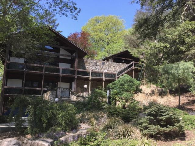 21 Gorge Lane, Pound Ridge, NY 10576 (MLS #4820897) :: Mark Boyland Real Estate Team