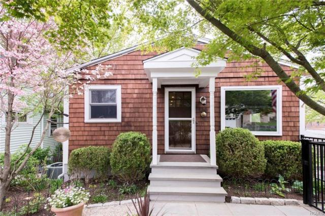 130 N Water Street, Call Listing Agent, CT 06830 (MLS #4820908) :: Stevens Realty Group
