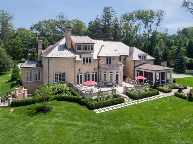 43 Penwood Road, Bedford Corners, NY 10549 (MLS #4820971) :: Mark Boyland Real Estate Team