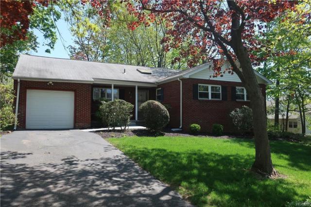 19 Gary Lane, Orangeburg, NY 10962 (MLS #4820978) :: William Raveis Baer & McIntosh