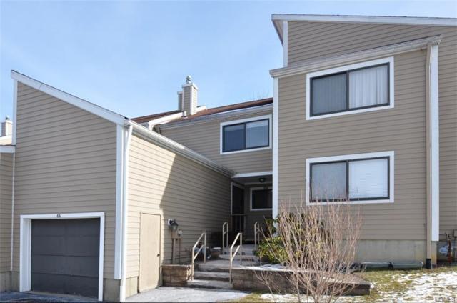 66 Park Drive, Mount Kisco, NY 10549 (MLS #4820989) :: Mark Boyland Real Estate Team