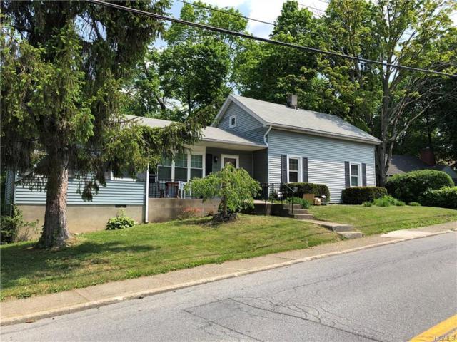 180 Willow Avenue, Cornwall, NY 12518 (MLS #4820993) :: Stevens Realty Group