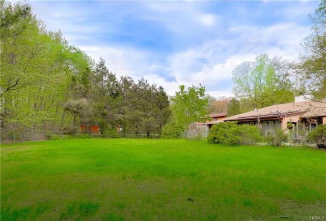 8 Emerald Drive, Pomona, NY 10970 (MLS #4820996) :: William Raveis Legends Realty Group