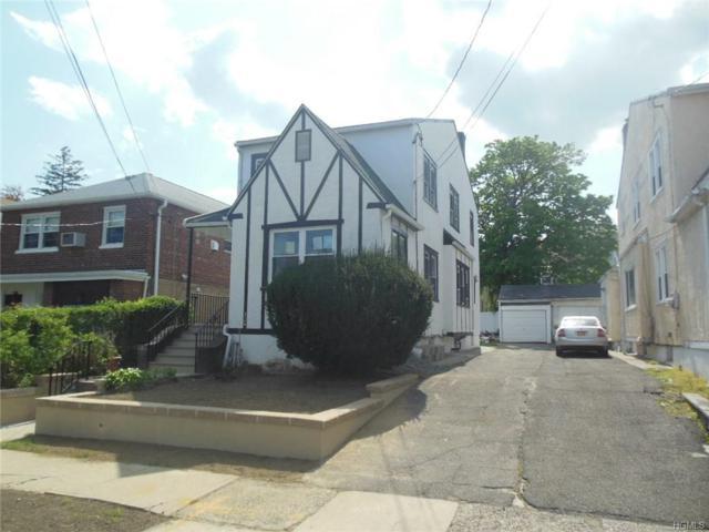724 S 6th Avenue, Mount Vernon, NY 10550 (MLS #4821046) :: Mark Boyland Real Estate Team