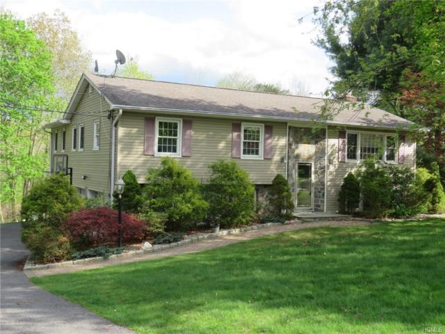 83 Dunwoodie Court, Yorktown Heights, NY 10598 (MLS #4821081) :: Mark Boyland Real Estate Team