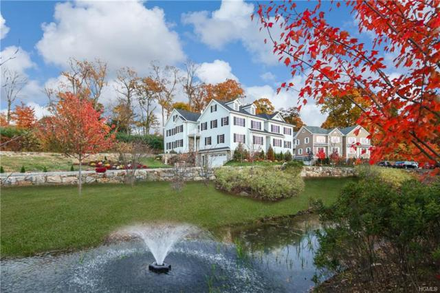 2 Manor Lane, Scarsdale, NY 10583 (MLS #4821125) :: William Raveis Baer & McIntosh