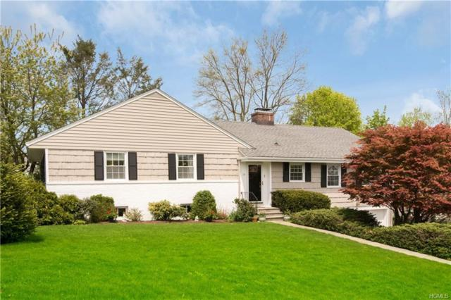 29 W Upland Street, Call Listing Agent, CT 06831 (MLS #4821129) :: William Raveis Legends Realty Group