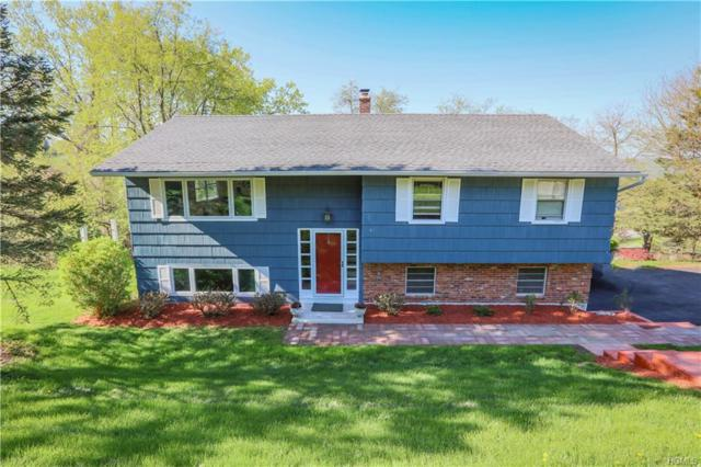 41 Morningside Drive, Patterson, NY 12563 (MLS #4821196) :: Stevens Realty Group