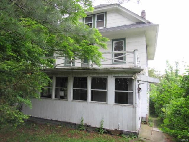 37 Knollwood Road, Elmsford, NY 10523 (MLS #4821210) :: Stevens Realty Group
