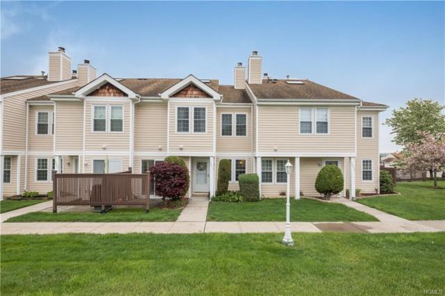 2805 Whispering Hills, Chester, NY 10918 (MLS #4821213) :: William Raveis Legends Realty Group