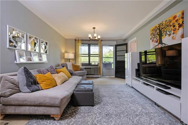 77 Carpenter Avenue 3P, Mount Kisco, NY 10549 (MLS #4821214) :: Mark Boyland Real Estate Team