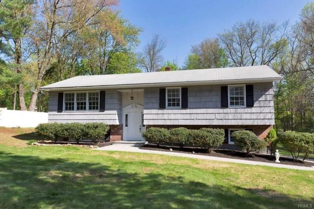 768 Delano Road, Yorktown Heights, NY 10598 (MLS #4821291) :: Mark Boyland Real Estate Team