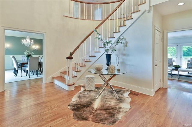 6 Sherwood Lane, Bedford Hills, NY 10507 (MLS #4821314) :: Mark Boyland Real Estate Team