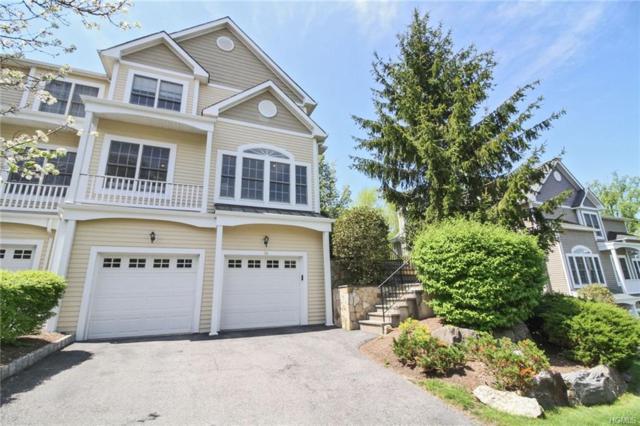 38 Agnew Farm Road, Armonk, NY 10504 (MLS #4821320) :: Mark Boyland Real Estate Team