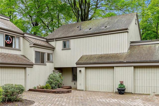 69 Heritage Hills C, Somers, NY 10589 (MLS #4821327) :: Mark Boyland Real Estate Team