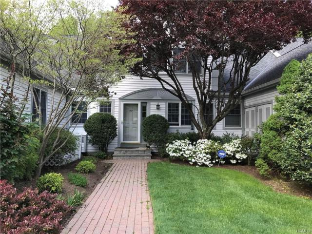 44 Brook Hills Circle, White Plains, NY 10605 (MLS #4821354) :: William Raveis Legends Realty Group