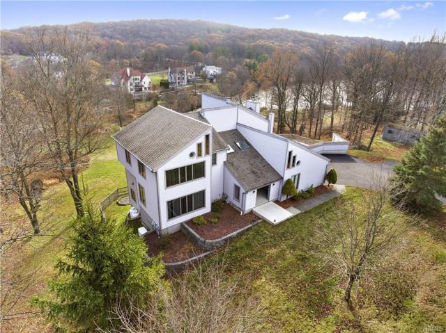 20 Appalachian, Hopewell Junction, NY 12533 (MLS #4821362) :: Stevens Realty Group
