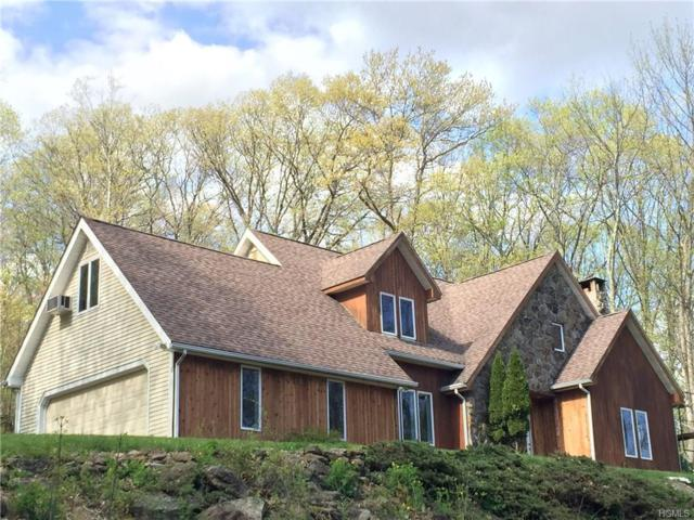 82 Chapel Hill Road, Call Listing Agent, CT 06784 (MLS #4821382) :: Stevens Realty Group