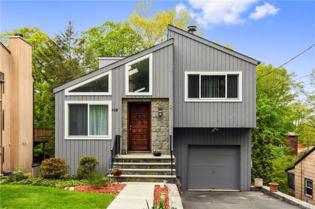 102 Euclid Avenue, Ardsley, NY 10502 (MLS #4821389) :: William Raveis Legends Realty Group
