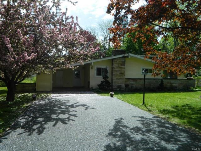 137 Apple Lane Drive, Middletown, NY 10940 (MLS #4821480) :: William Raveis Legends Realty Group