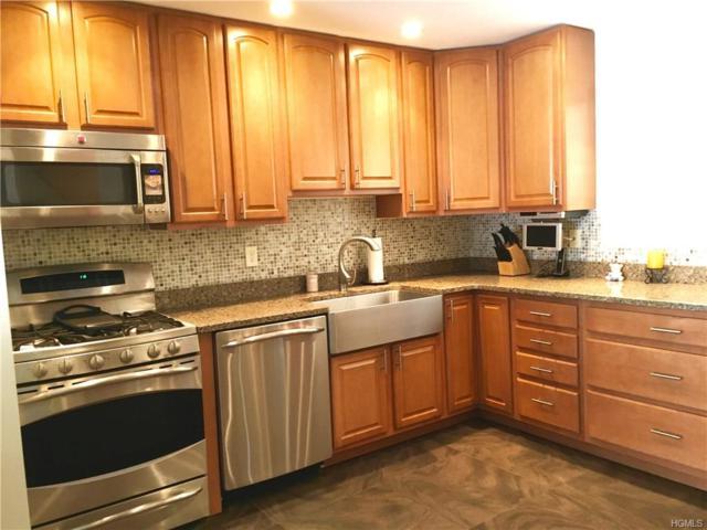 14 Robert Road, Kiamesha Lake, NY 12751 (MLS #4821502) :: Stevens Realty Group