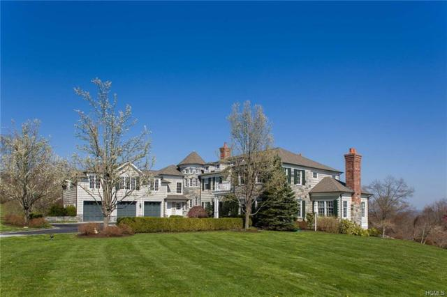 14 Orchard Hill Road, Katonah, NY 10536 (MLS #4821518) :: Mark Boyland Real Estate Team