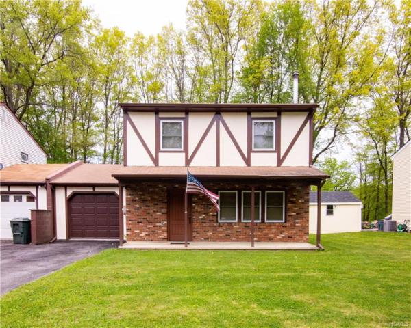 164 Waters Edge, Montgomery, NY 12549 (MLS #4821526) :: Stevens Realty Group