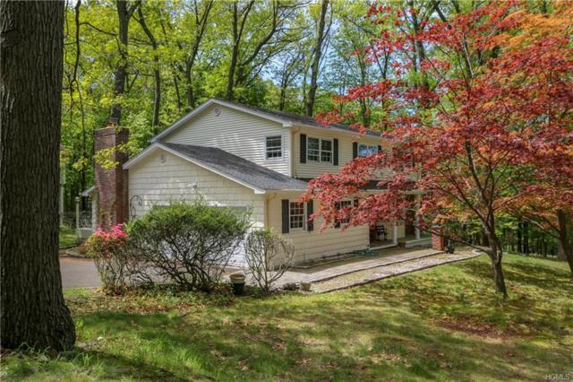 16 Roosevelt Street, Tappan, NY 10983 (MLS #4821543) :: Mark Boyland Real Estate Team