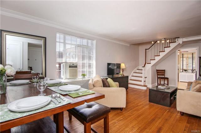 20 N Broadway H336, White Plains, NY 10601 (MLS #4821570) :: Mark Boyland Real Estate Team