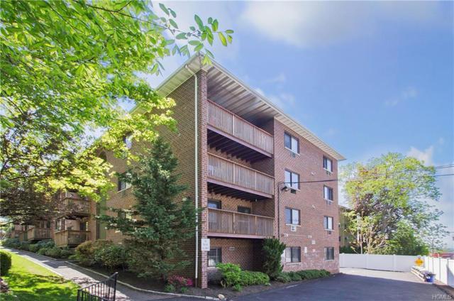 332 Palisade Avenue H1, Yonkers, NY 10703 (MLS #4821615) :: William Raveis Baer & McIntosh