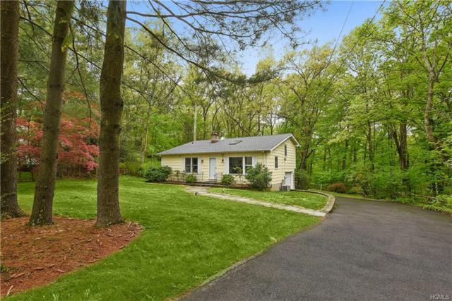 5 Glenwood Road, Millwood, NY 10546 (MLS #4821653) :: Mark Boyland Real Estate Team