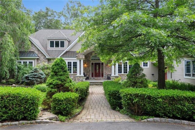 82 Ralphie Lane, Monroe, NY 10950 (MLS #4821654) :: William Raveis Baer & McIntosh