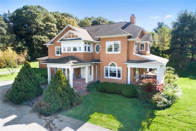 79 Carolyn Place, Chappaqua, NY 10514 (MLS #4821669) :: Mark Boyland Real Estate Team