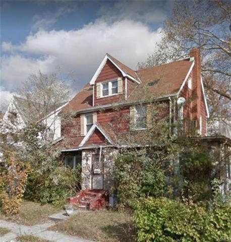 115-27 210th, Call Listing Agent, NY 11411 (MLS #4821672) :: Stevens Realty Group