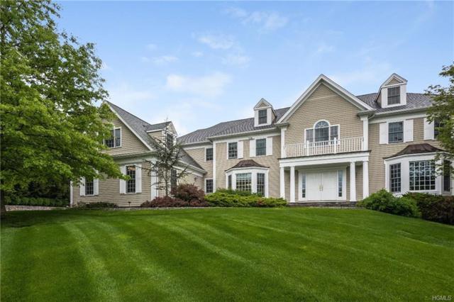 85 N Deerfield Lane, Pleasantville, NY 10570 (MLS #4821695) :: Mark Boyland Real Estate Team