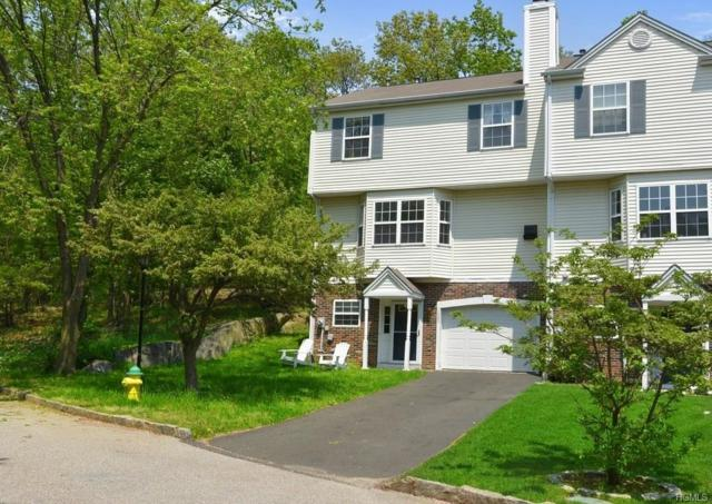 1905 Dorset Drive, Tarrytown, NY 10591 (MLS #4821704) :: William Raveis Legends Realty Group