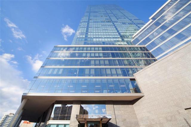 5 Renaissance Square 20F, White Plains, NY 10601 (MLS #4821723) :: Mark Boyland Real Estate Team