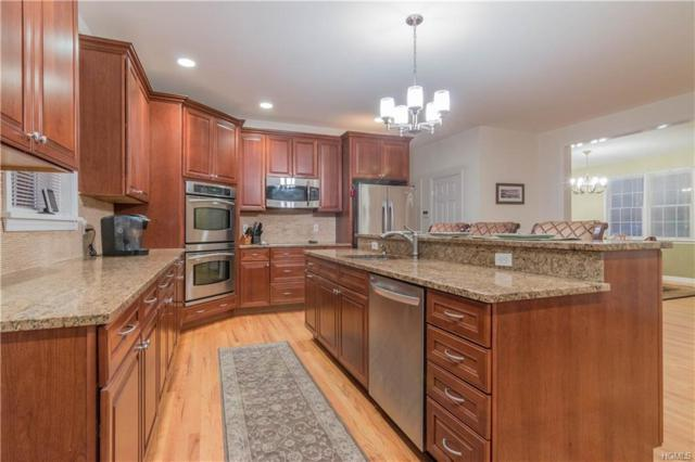 50 Collyer Place, White Plains, NY 10605 (MLS #4821809) :: William Raveis Legends Realty Group