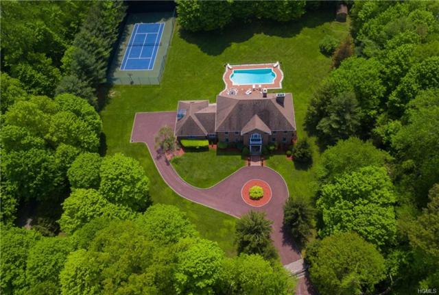 485 June Road, Call Listing Agent, CT 06903 (MLS #4821832) :: Stevens Realty Group