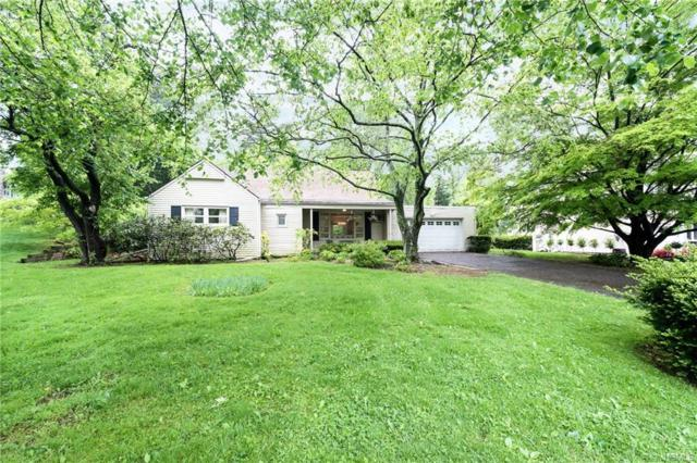 521 Wilmot Road, New Rochelle, NY 10804 (MLS #4821869) :: Michael Edmond Team at Keller Williams NY Realty