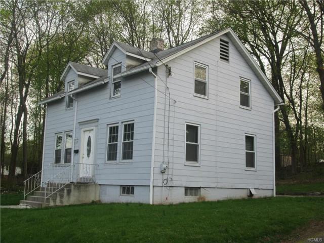 1 Oak Street, Orangeburg, NY 10962 (MLS #4821943) :: Mark Boyland Real Estate Team