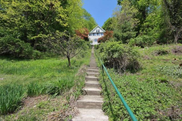 23 Cedar Street, Valhalla, NY 10595 (MLS #4821944) :: Mark Boyland Real Estate Team